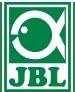 JBL Foder