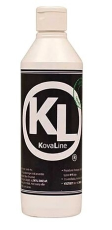 KovaLine