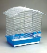 Fuglebure
