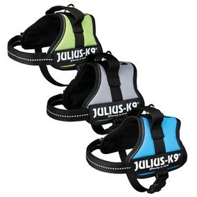 Julius K-9 Seler