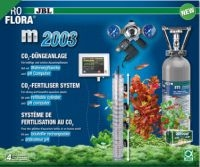 CO2 Gødning