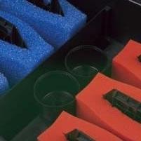 Filtermateriel