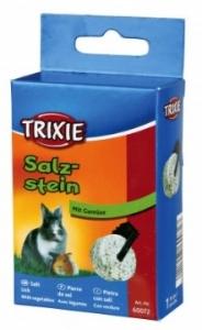 Salt-/Mineralsten & Vitamner