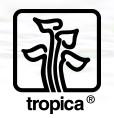 Tropica