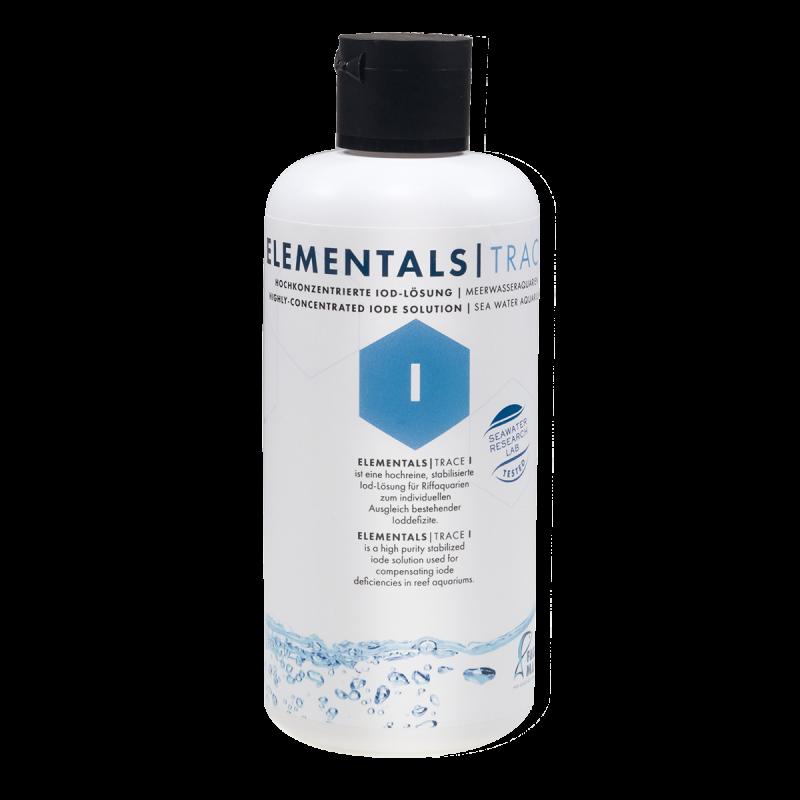 ELEMENTALSTRACEI250ml-39