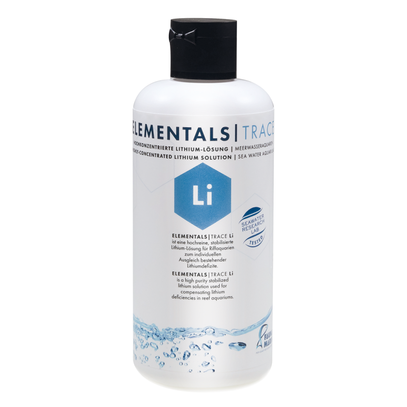 ELEMENTALSTRACELi250ml-38