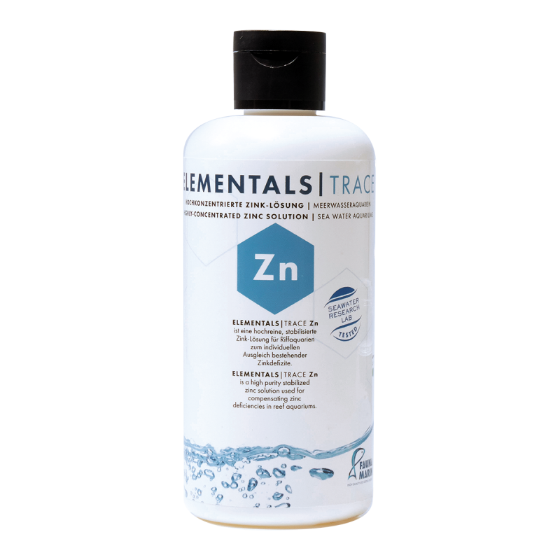 ELEMENTALSTRACEZn250ml-313