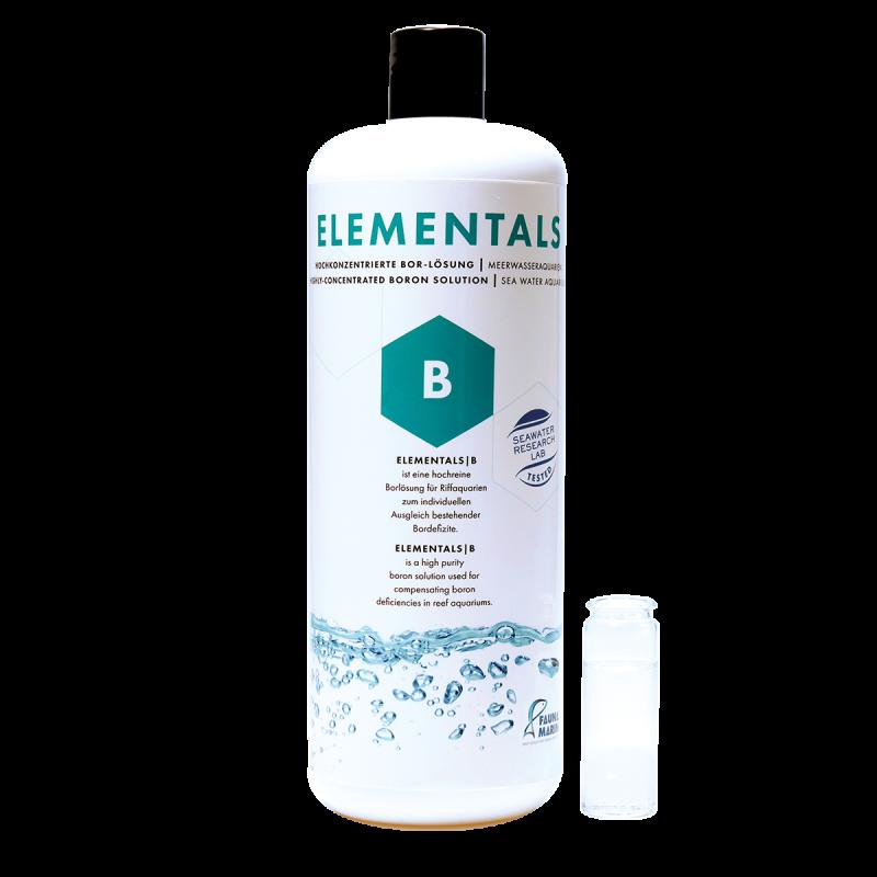 ELEMENTALSB1000ml-316