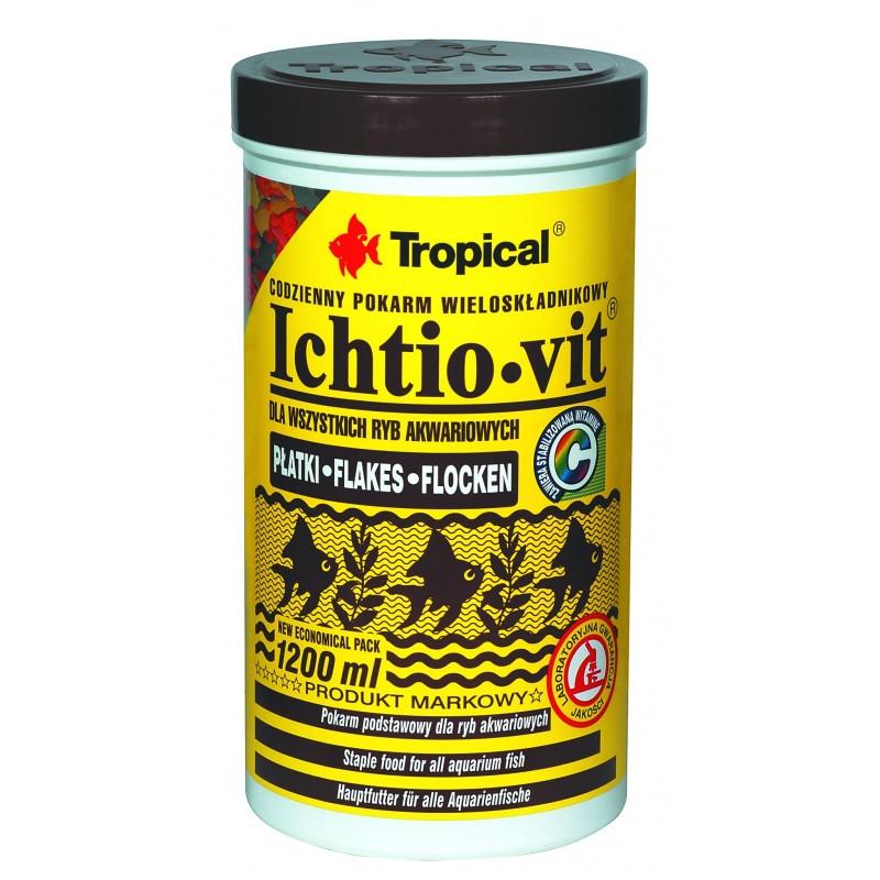 TROPICALIchtiovitHovedfoder-31