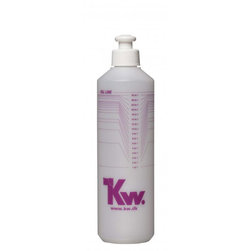 KWBLANDEFLASKE500ML-31