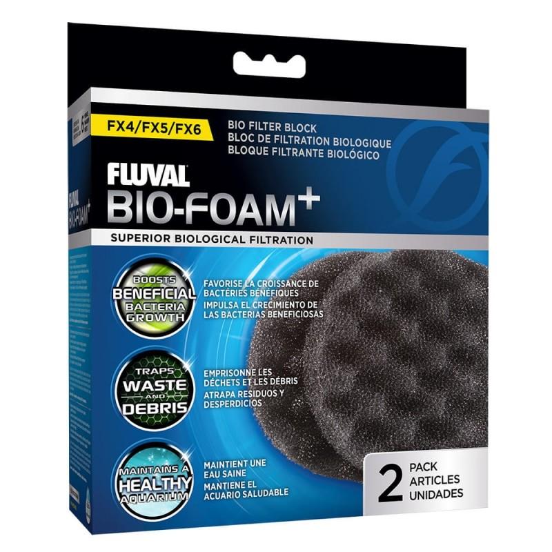 FLUVALFX4FX5FX6BIOFOAM-32