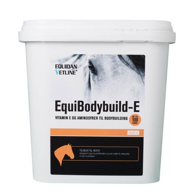 EquiBodybuildE25kg-34