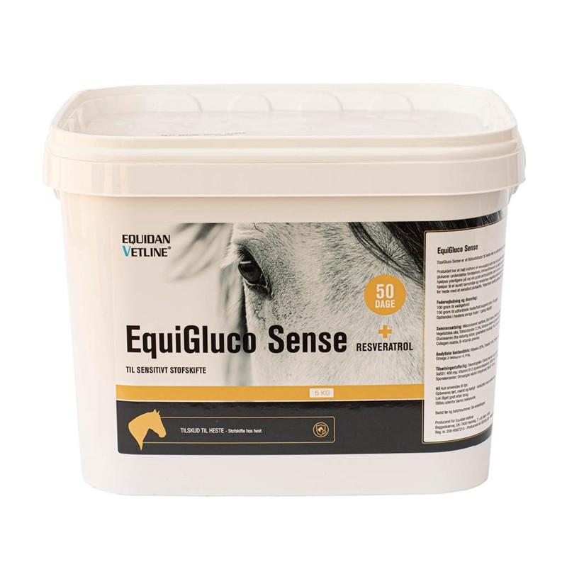 EquiGlucoSense5kg-35