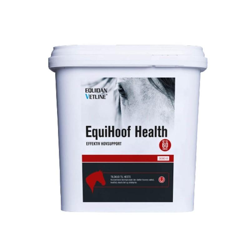 EquiHoofHealth3kg-33