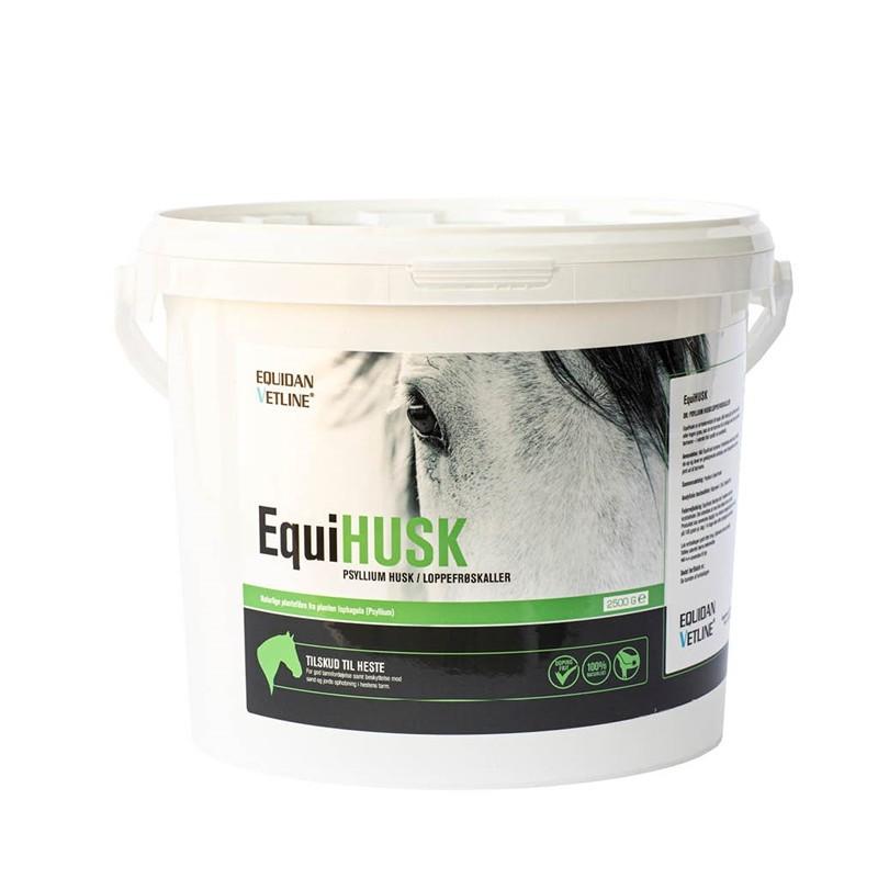 EquiHuskloppefrskaller2500gr-36