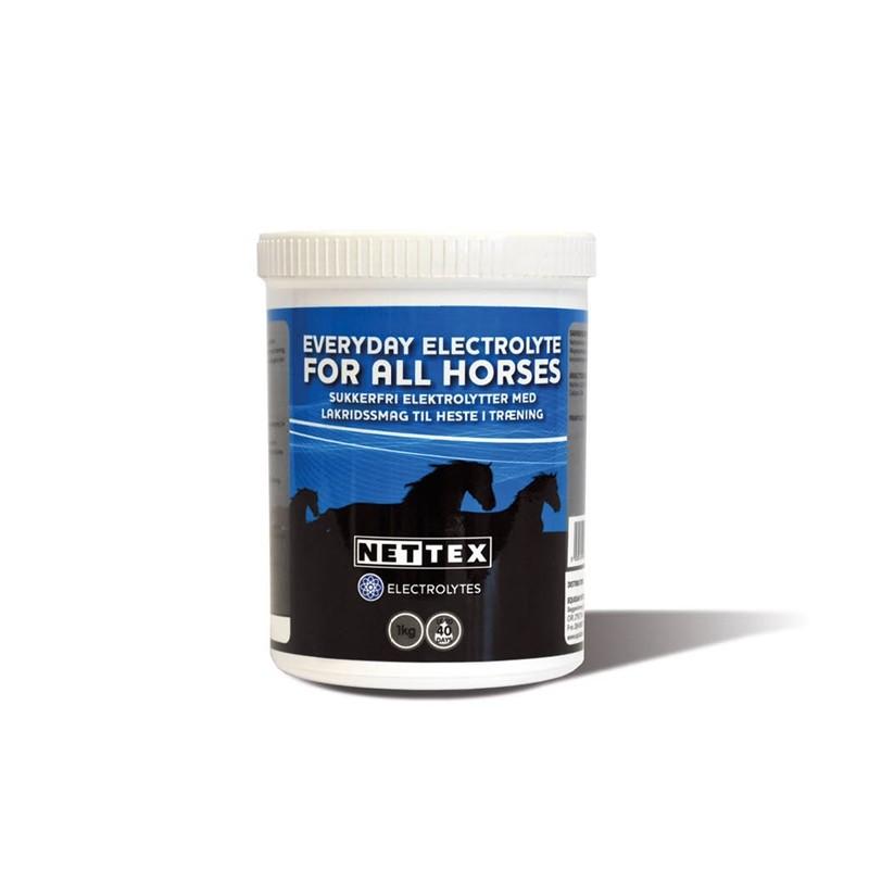 EverydayElectrolytemlakridssmagNetTex1kg-34