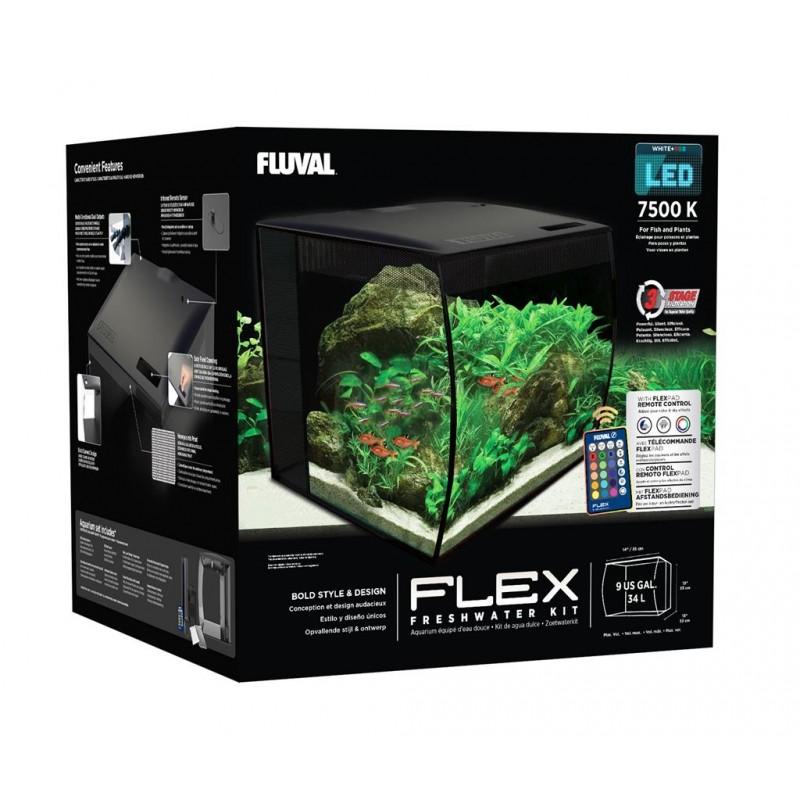FluvalFlex34Lsort-31