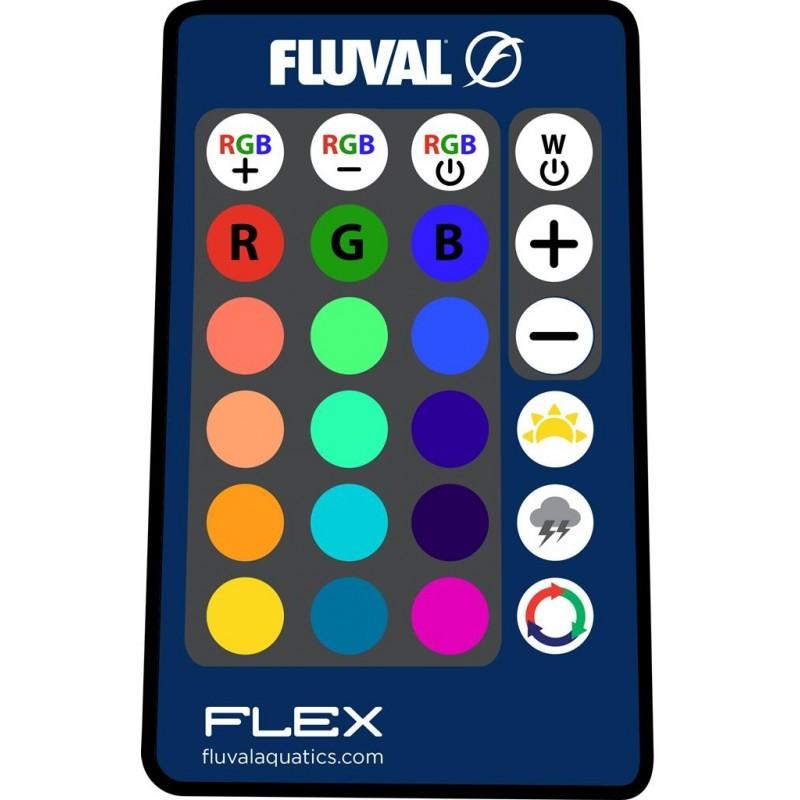 FluvalFlex34Lsort-01