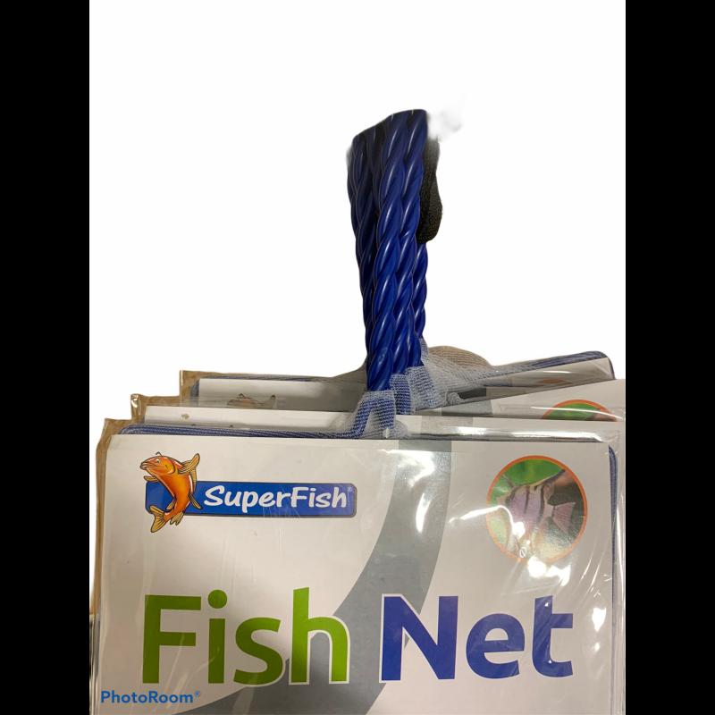 SuperFishfiskenet-31