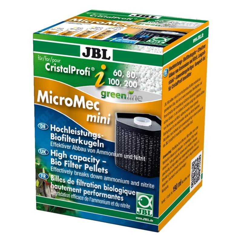JBLMicroMecminitilCristalProfii60i80i100i2006092900-31