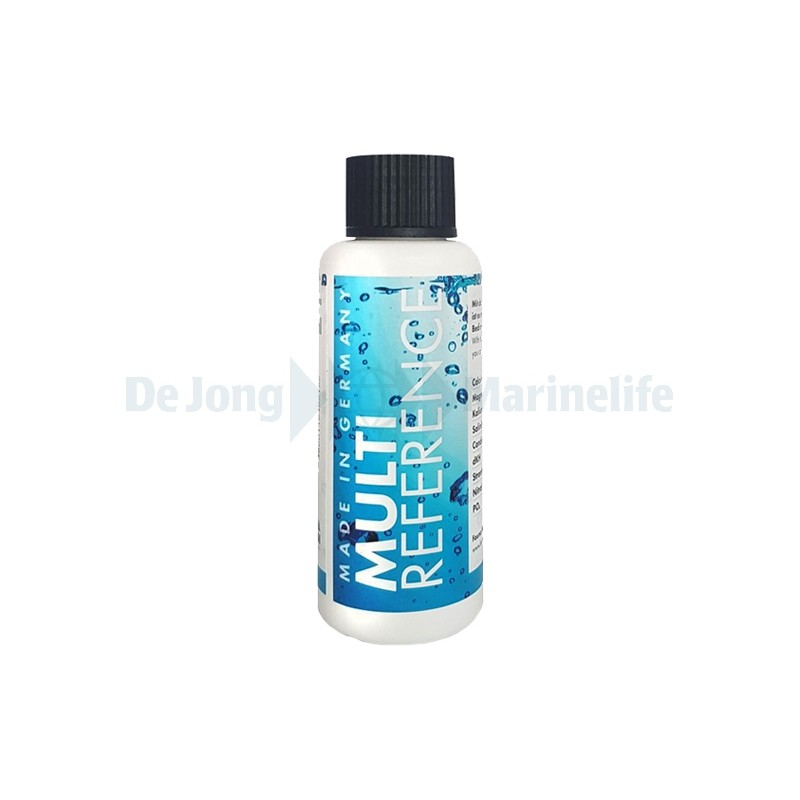 MultiReference100ml-31