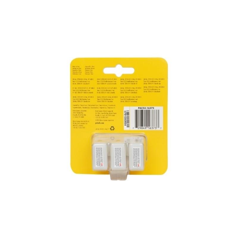 AntiGRefillpatronerCitronella30-01