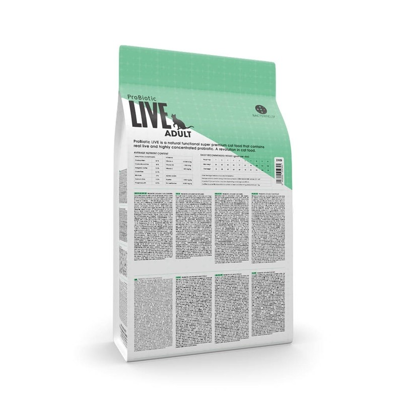 LIVECATAdultKylling-01