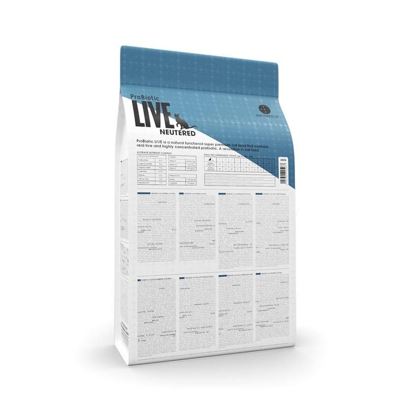 LIVECATAdultNeuteredFisk-01