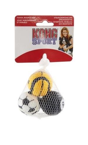 KONGSportsBallsS3stk-31