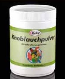 QuikoHvidlgspulver400g-31