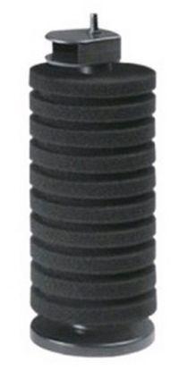 EVOLuftdrevenpatronfilter-31