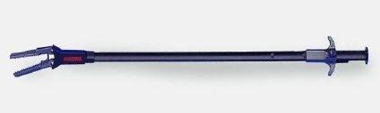 EHEIMPlantetnger-31