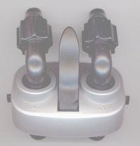 JBLSlangeadaptertilCristalProfi-31