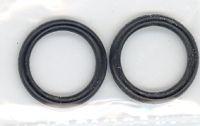 JBLOringetilCO2ProFlora-31