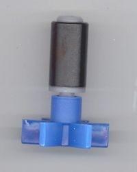 JBLRotortilCristalProfii60801002006091100-31