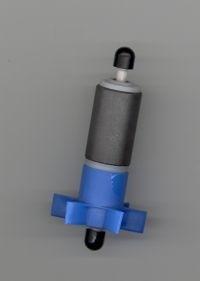 JBLRotormedakseltilCristalProfi-31