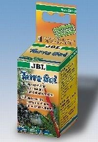 JBLTerraGel7100500-31