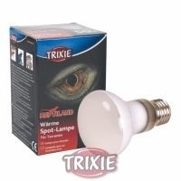 TRBaskingspotlampewarmelampe-31