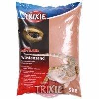 TRReptilandSandrd5kg76132-31