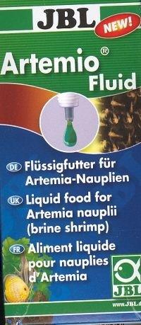 JBLArtemioFluidflydendefodertilArtemianauplier3090400-31