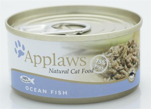 Applaws70gCatOceanFish-31