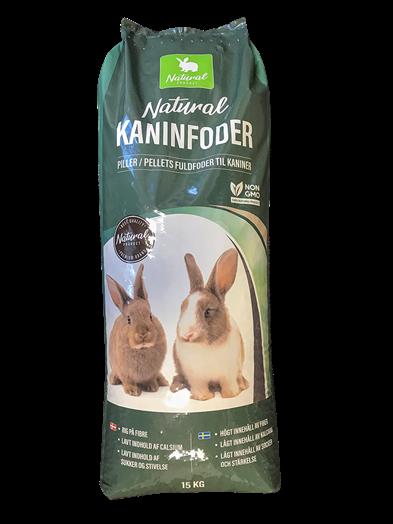 NATURALKANINPILLER15KG-31