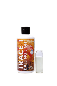 Balling Trace 1 Metallic Color and Grow Effect-00