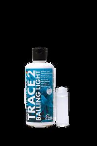 BallingTrace2MetallicMetabolicColorEffect-31