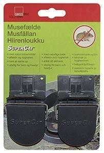 MusefldeSuperCatsmk2stk-01