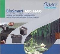 OASEFilterpatronetilBioSmart500016000-31