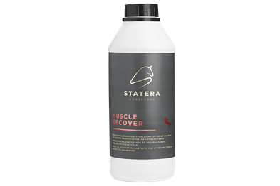 STATERAMUSCLERECOVER1LTR-31