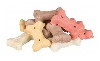 CookieSnackBones-01
