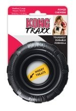 KongTraxx-31