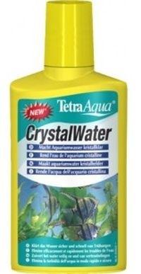TETRACrystalWater-31